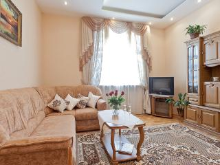 Royal Stay Group Apartments (211) - Minsk vacation rentals