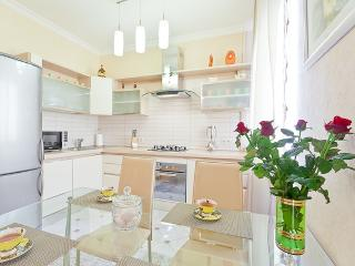Royal Stay Group Apartments (210) - Minsk Region vacation rentals
