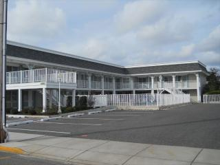 Beachside Breeze 121672 - Ocean City vacation rentals