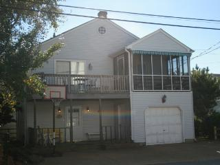 117 55.5 Street - Virginia Beach vacation rentals