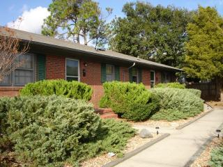 205 A 57th Street - Virginia Beach vacation rentals