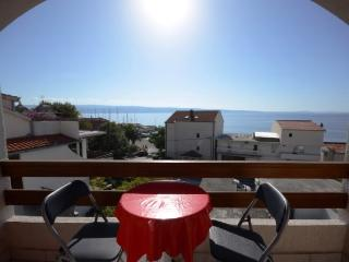 Apartments Nevenka - 43751-A1 - Sumpetar vacation rentals
