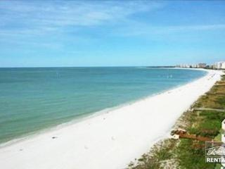 Unsurpassed views of Marco Island Beach! - Marco Island vacation rentals