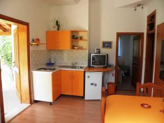 Apartment Damir - 53391-A2 - Mali Ston vacation rentals