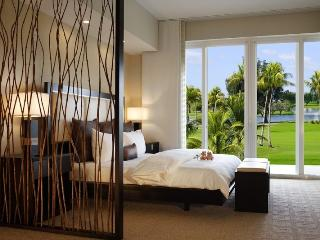 Spectacular Studio Suite minutes from Downtown Miami - DoralHBST - Doral vacation rentals