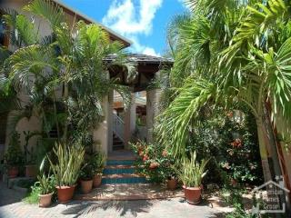 St. Maarten - Faja Lobie - World vacation rentals