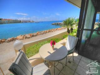 St. Maarten - Royal Palm 101 - World vacation rentals