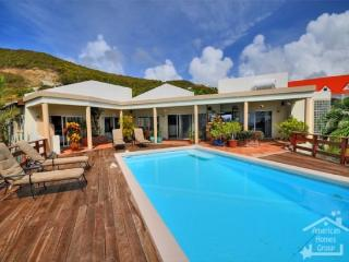 St. Maarten - Mystique - World vacation rentals