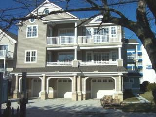 1009 Wesley Avenue 1st Floor 95973 - New Jersey vacation rentals