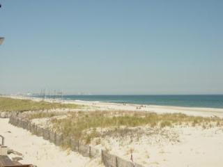 4227 Central 2nd 8447 - New Jersey vacation rentals