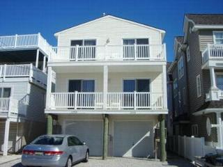 Asbury 1st 5970 - New Jersey vacation rentals