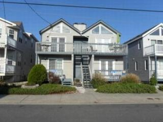 835 5th Street TH 32505 - New Jersey vacation rentals