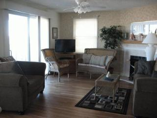 4433 Central Avenue 1st Floor 22494 - New Jersey vacation rentals