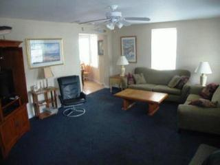 865 Delancey Place, Upper Cottage 26917 - New Jersey vacation rentals