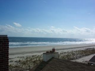 4907 Central Avenue 6407 - New Jersey vacation rentals