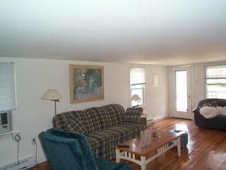 833 Stenton Place 1st Floor 27359 - Ocean City vacation rentals