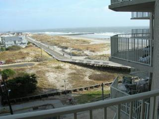 921 Park Place #610 112174 - Ocean City vacation rentals