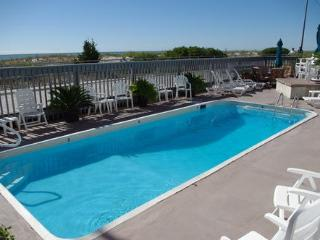 1421 Ocean Ave Unit 3 112563 - New Jersey vacation rentals