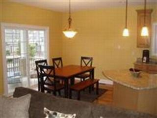 635 10th Street, 2nd Floor 112409 - Ocean City vacation rentals