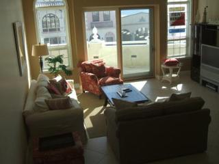 820 Boardwalk - #2 Unit B 112084 - Jersey Shore vacation rentals