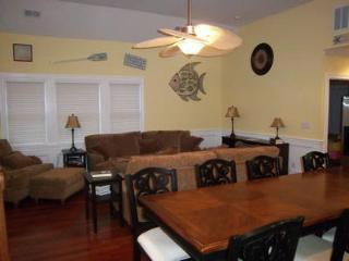 808 Moorlyn 2nd 113184 - Ocean City vacation rentals