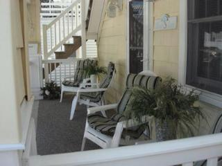 12th 1st 112032 - New Jersey vacation rentals
