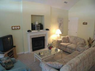 834 Brighton Place 2nd Place 113059 - New Jersey vacation rentals