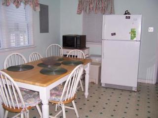 Central 1st 112478 - Ocean City vacation rentals