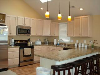 918 Brighton Place 2nd Floor 111866 - Jersey Shore vacation rentals