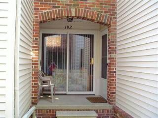 800 9th Street, Unit 103 112209 - Jersey Shore vacation rentals