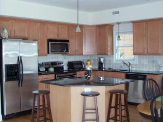 1138 Ocean Avenue 2nd 112344 - New Jersey vacation rentals