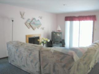 839 Brighton Place 1st 112731 - New Jersey vacation rentals
