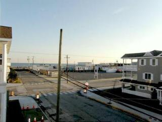 1238 Ocean Ave 2nd 113437 - Jersey Shore vacation rentals