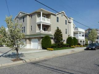 Wesley 1st 112686 - Jersey Shore vacation rentals