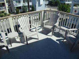 890 4th Street 2nd 112677 - New Jersey vacation rentals