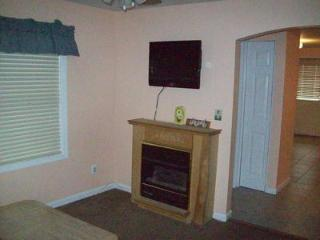 810 7th Street 3rd Floor 111723 - Ocean City vacation rentals