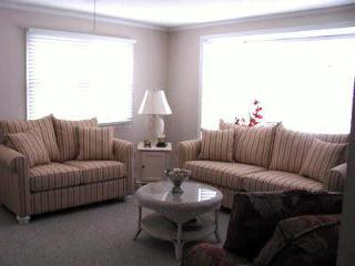 400 29th Street 111935 - Ocean City vacation rentals