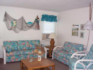 Asbury 1st 113171 - New Jersey vacation rentals