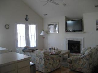 Asbury 2nd 112915 - Ocean City vacation rentals