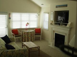 Asbury 2nd 112228 - Ocean City vacation rentals