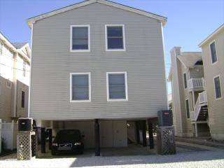 1208 Central Avenue 1st 112058 - New Jersey vacation rentals