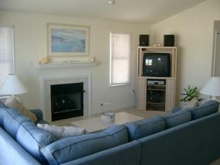 Asbury 2nd 112788 - Ocean City vacation rentals