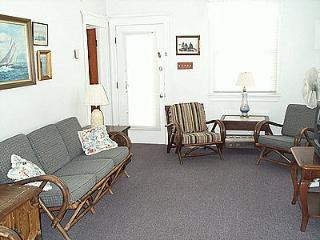 Wesley 3rd 111728 - Ocean City vacation rentals