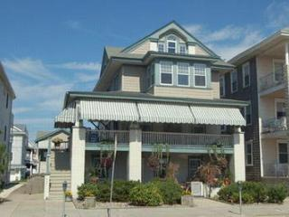 1428 Ocean Avenue 2nd-3rd 111618 - Jersey Shore vacation rentals