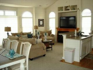 15th 2nd 112434 - Ocean City vacation rentals