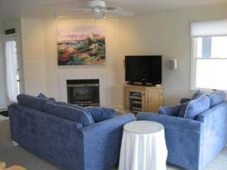 5404 Asbury Avenue 1st Floor 112988 - Ocean City vacation rentals