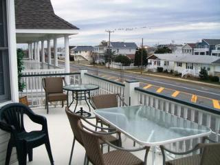 2446 West Avenue 2nd Floor 112842 - Ocean City vacation rentals