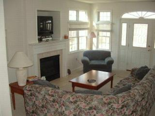 Haven  1st 113424 - Ocean City vacation rentals