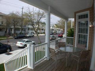 1033 Central Avenue 1st 112300 - Ocean City vacation rentals
