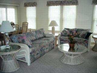 30th 1st 113069 - Ocean City vacation rentals